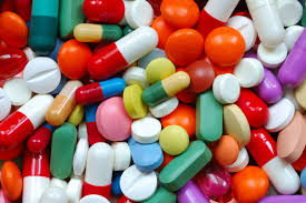 Medicamentos Para Adelgazar: Orlistat O Xenical