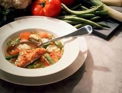 dieta-sopa-milagrosa