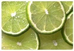 Limon para tratar el acne de forma natural