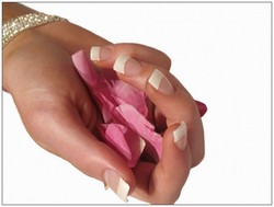 cuidados para uñas saludables y hermosas
