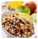Alimentos para la dieta anti acida