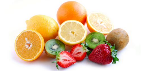 Alimentos saludables para controlar el apetito